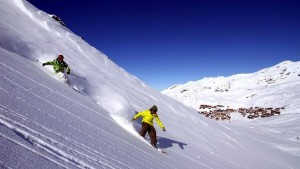 site-bandeau-2013-val-thorens-00037164