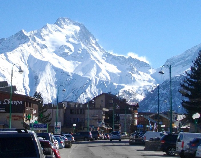 2-alpes-location